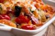 receta - lasagna