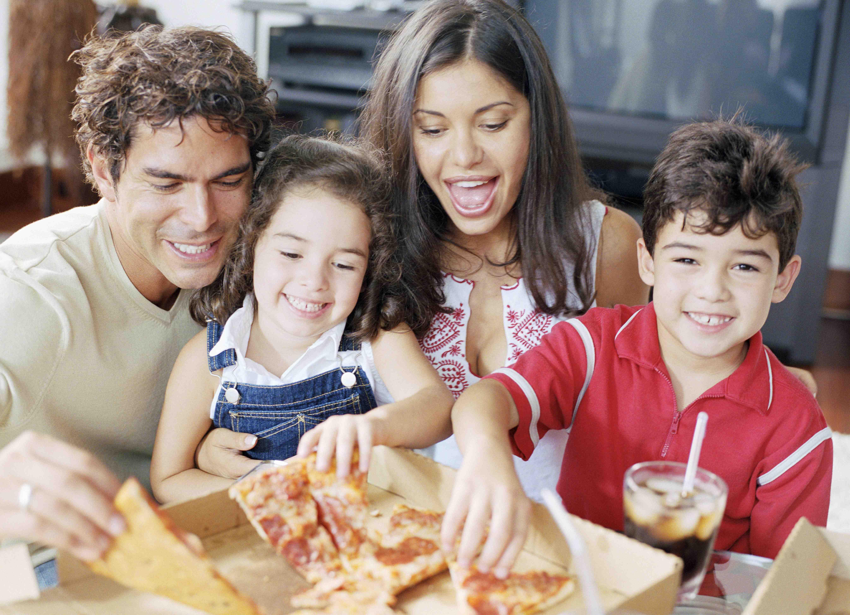 H bitos saludables en el hogar for Cosas modernas para el hogar