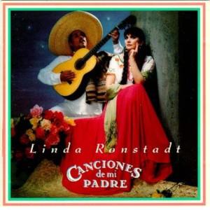 La enfermedad de Parkinson le robó la voz a la cantante Linda Ronstadt