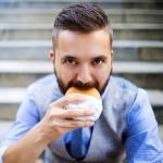 Precaución: las grasas trans perjudican tu memoria