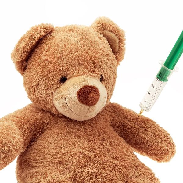 Vacuna contra la Influenza (gripe) para toda la familia: preguntas y respuestas