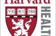 Harvard Health Logo