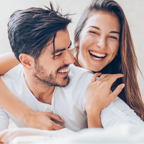 Preguntas y respuestas sobre el sexo después del embarazo