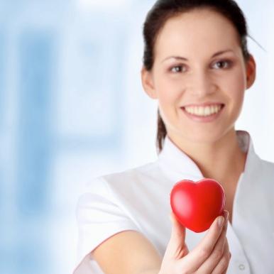 Una sencilla prueba de sangre puede predecir el riesgo de sufrir un paro cardíaco