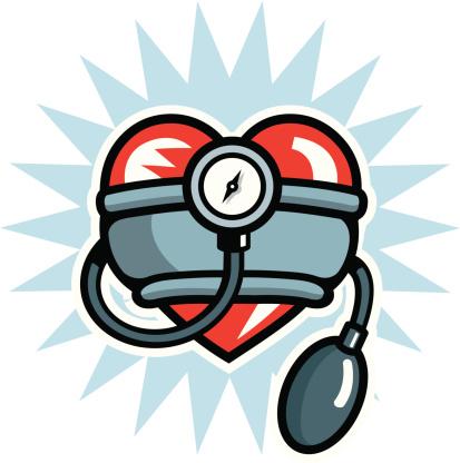 Enfermedad arterial periférica: cuando la salud del corazón afecta las piernas