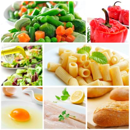 Dieta para diabéticos: ¿De qué se trata el Sistema de Intercambio?