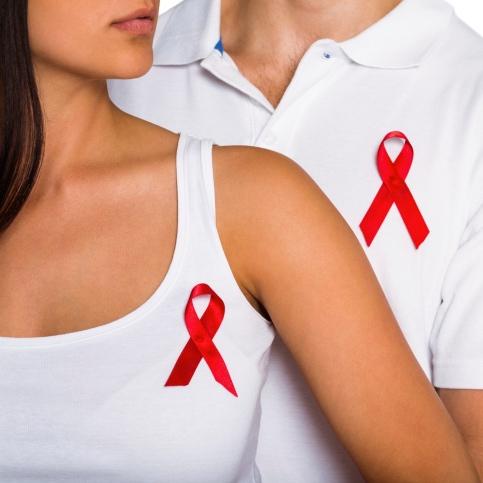 Una tela soluble podría ofrecer protección más rápida contra el VIH