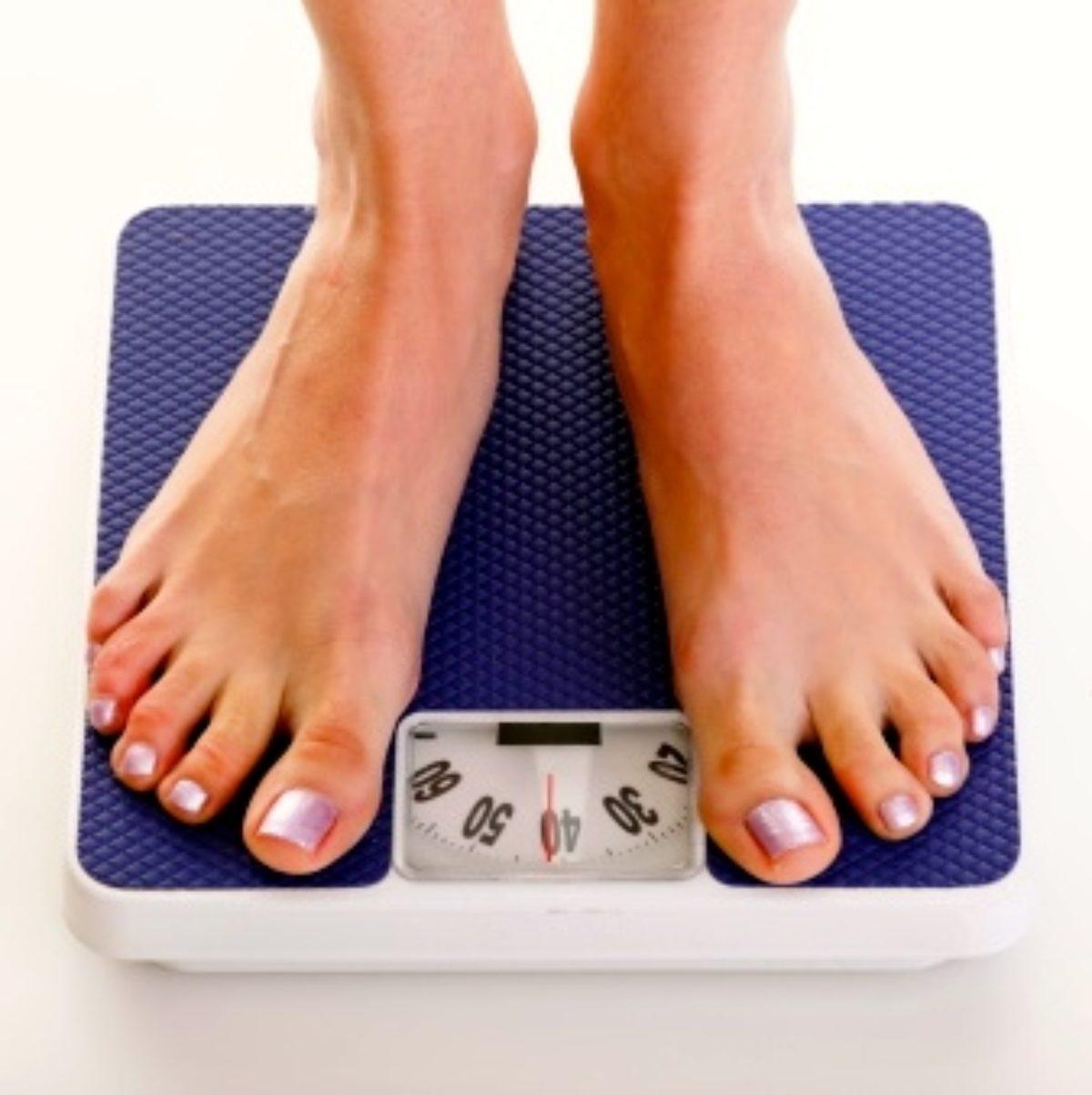 pierderea sănătoasă a greutății la un buget