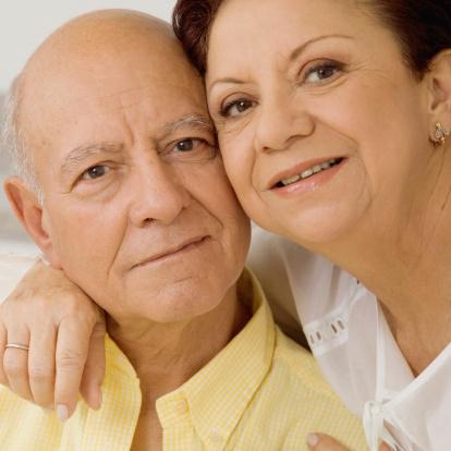 Salud: La paradoja de los hispanos