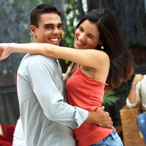 7 ideas saludables para celebrar el Día de San Valentín