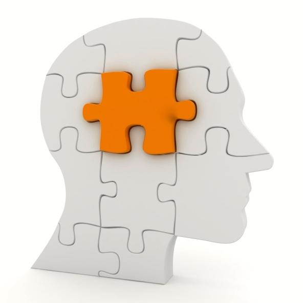 ¿Es posible mejorar la pérdida de la memoria provocada por el Alzheimer?