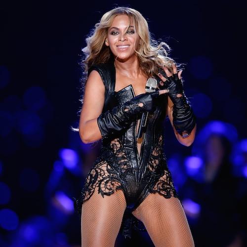 """La verdad sobre el """"Master Cleanse"""", la dieta de Beyonce"""