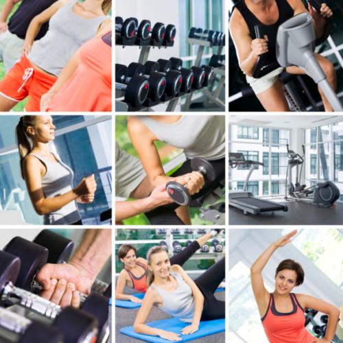 Aeróbicos y pesas: una combinación ideal para la diabetes