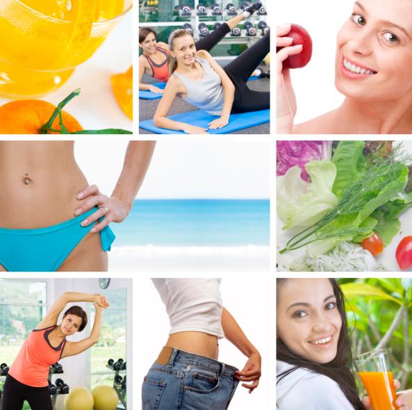 9 pasos para prevenir el cáncer causado por el estilo de vida