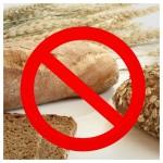 La Dieta Atkins: ¿cómo funciona?