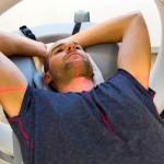 Escáner cardíaco y riesgo por radiación