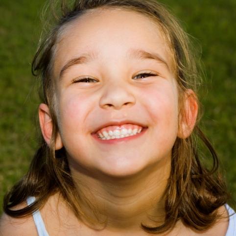 Caries en los niños – lo que debes saber para protegerlos