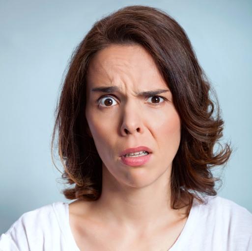 ¿Cuál es la relación entre las emociones y el comportamiento?