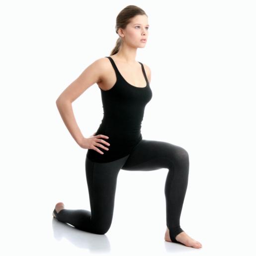 3 consejos para perder peso después del embarazo