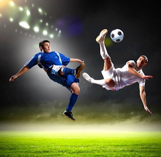 Los deportes de contacto favorecen la propagación de súper gérmenes como el SARM