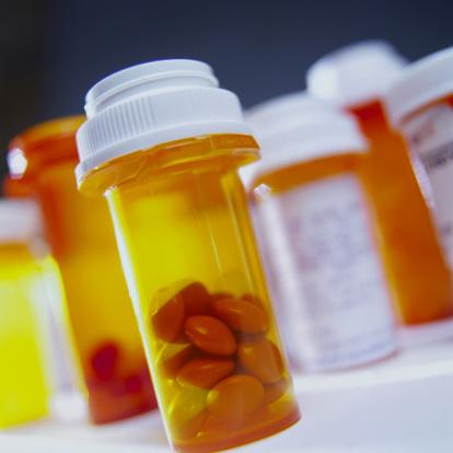 Lo que debes saber sobre los medicamentos para la diabetes tipo 2