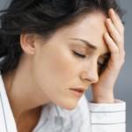 ¿Te abruma el estrés? Tu corazón podría resentirse