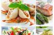 dieta mediterránea para el síndrome metabólico