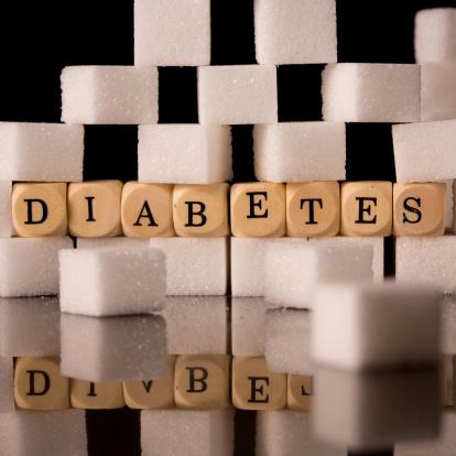 Hablando claro: ¿Qué es la diabetes?
