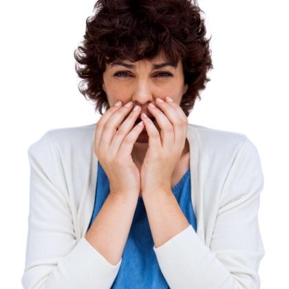 Diabetes y salud oral: tus dientes y tus encías corren riesgos, cuídalos