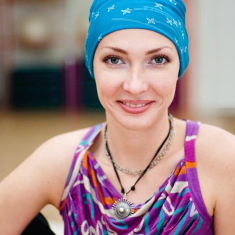 El cáncer y la pérdida del cabello
