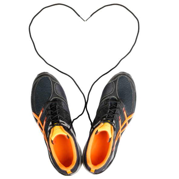 Evita la insuficiencia cardíaca haciendo ejercicio diariamente