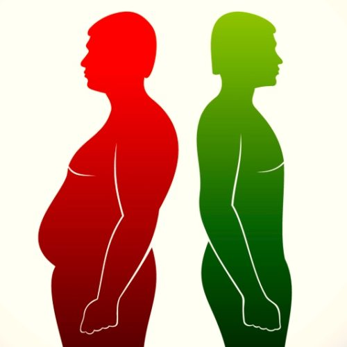 Bajar de peso ayuda a mejorar la vida sexual de los hombres con diabetes