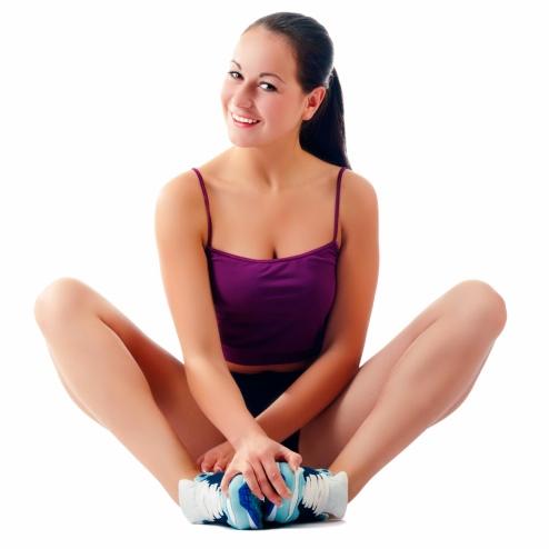 ¿Qué son y para qué sirven los ejercicios de Kegel?