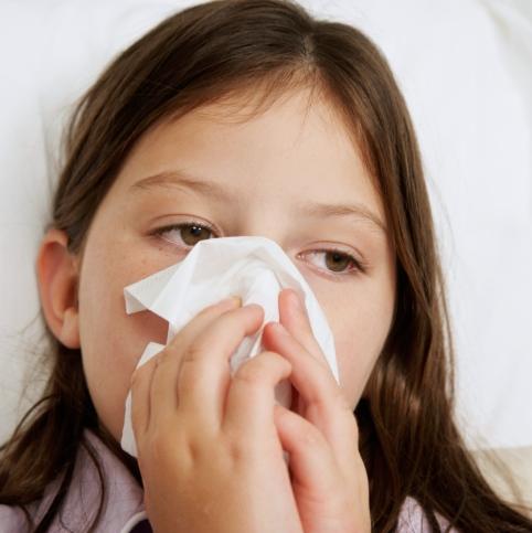 Lo que los padres deben saber sobre el Enterovirus D68 (EV-D68)