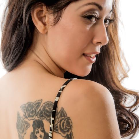 Tatuajes seguros: Lo que debes saber para protegerte