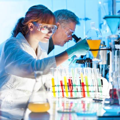 Descubren factores nuevos que influyen en el desarrollo de la diabetes tipo 2