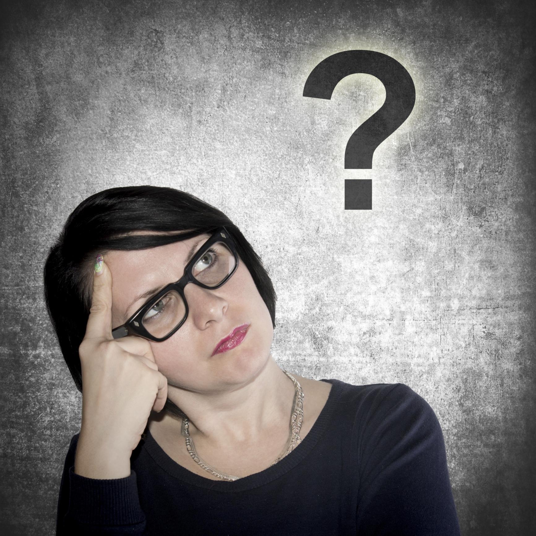 ¿Por qué parecen funcionar las terapias falsas o engañosas? 7 posibles razones