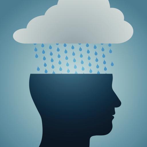 Los antidepresivos: sus tipos y sus efectos secundarios