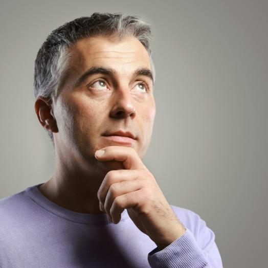 La terapia de testosterona: ¿puede ser peligrosa?