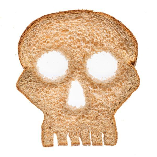 ¿Realmente sabes qué es la enfermedad celíaca o intolerancia al gluten?
