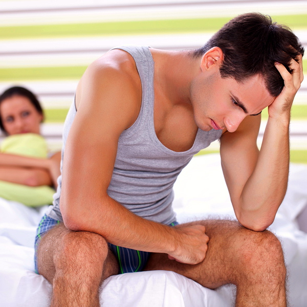 Bigstock Unhappy Young Couple With Prob Luckybusiness