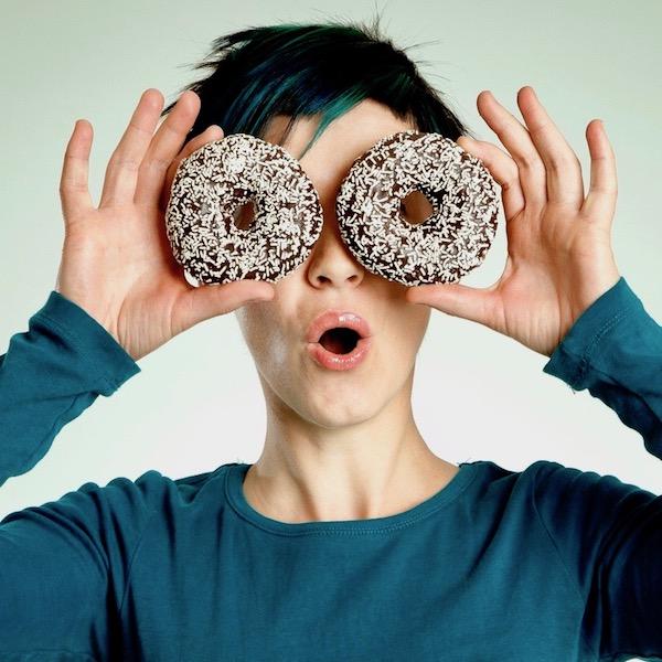 La dieta sin azúcar y la diabetes – lo que debes saber