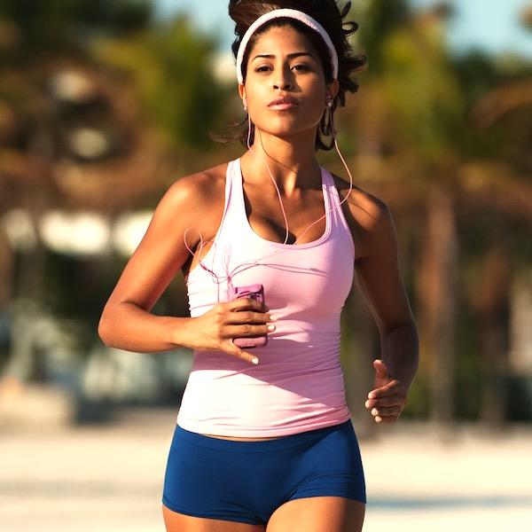 El ejercicio y la hipertensión (la presión alta): lo que debes saber