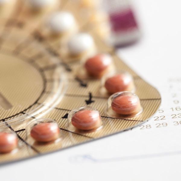En la terapia de reemplazo hormonal, el momento en que se aplica puede ser clave