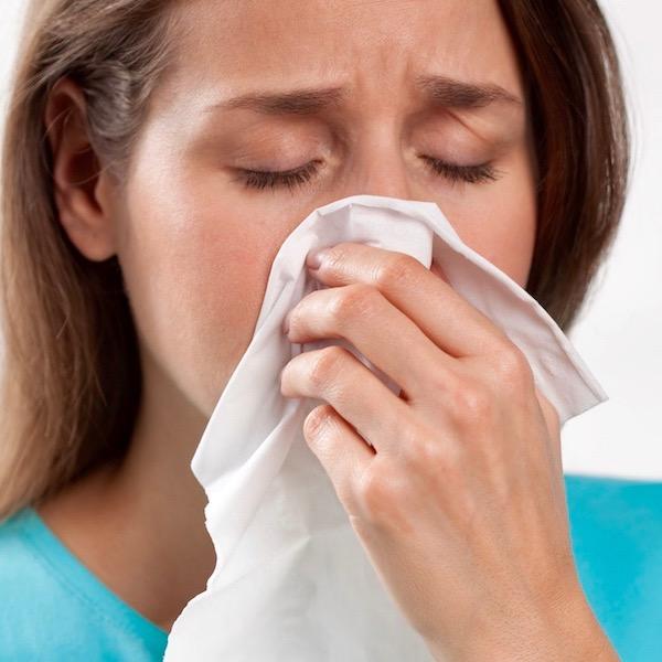Suplementos y vitaminas contra la gripe y el resfriado, ¿realmente funcionan?