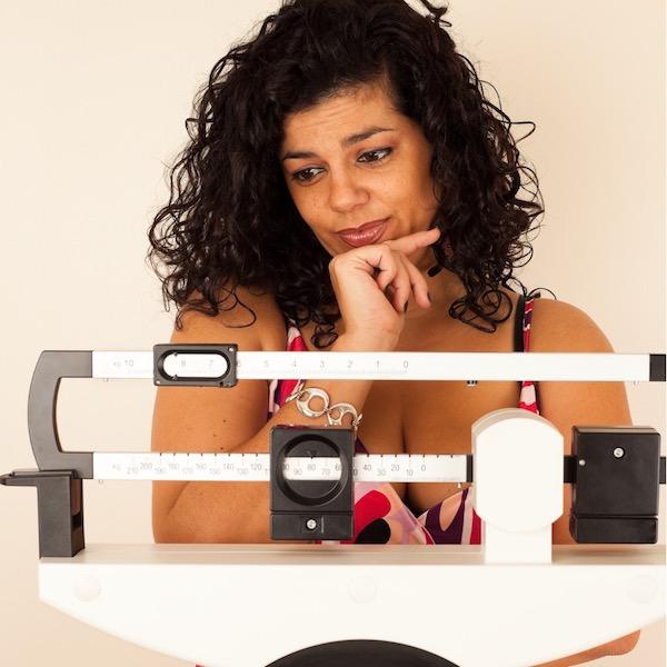 ¿Cuáles medicamentos pueden influir en el aumento de peso?