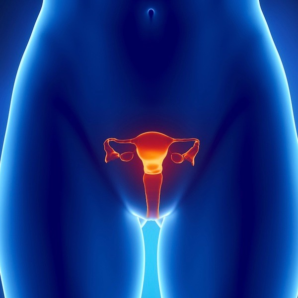 Aclara tus dudas sobre la histerectomía
