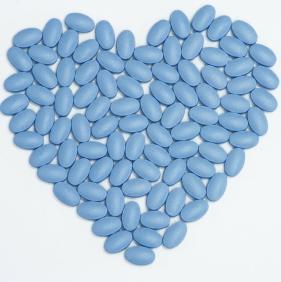 ¡Sorpresa! El Viagra tiene un efecto protector para el corazón en casos de cáncer