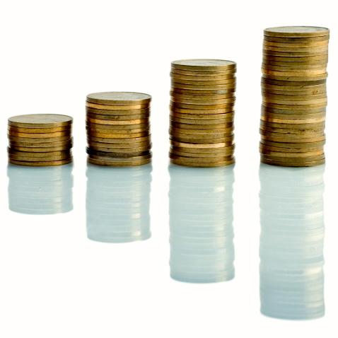 Costos, descuentos, ahorros y subsidios bajo la nueva Ley del Cuidado de Salud a Bajo Precio (ACA)