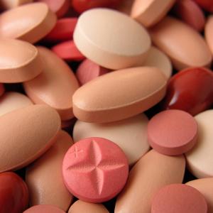 Aprueban tres medicamentos nuevos para controlar la diabetes tipo 2